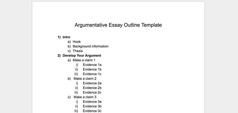 th grade help book reports george washingtons socks resume argumentative essay example argumentative essay format argumentative essay outline format argumentative essay format argumentative essay outline