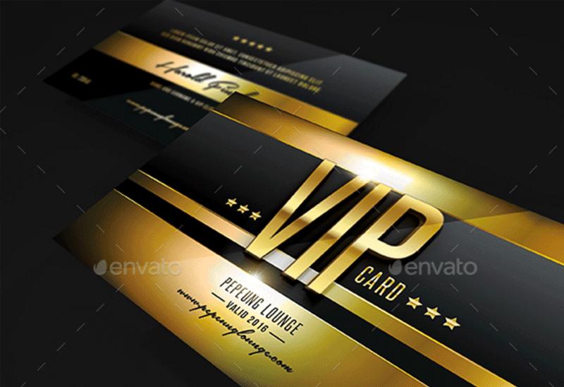 Vip pass templates templatesp vintage vip access template maxwellsz