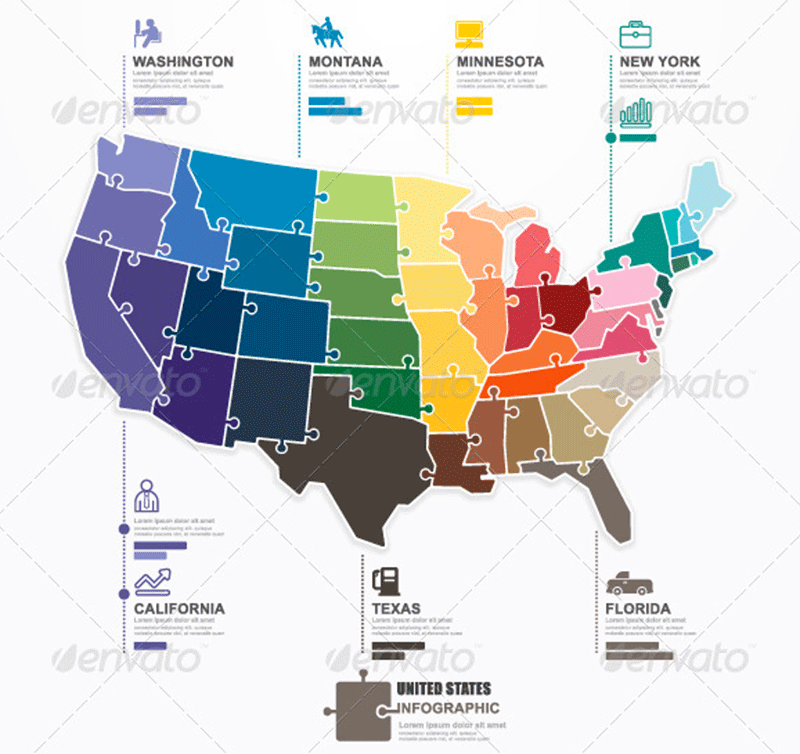Best Templates with Map of United States - Templates.vip on usa map movie, usa map food, usa map brand, usa map illustration, usa map mobile, usa map money, usa map green, usa map learning, usa map games, usa map powerpoint, usa map home, usa map communication, usa map chart, usa map app, usa map business, usa map poster, usa map resources, usa map digital, usa map puzzle book, usa map photoshop,